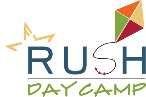 Rush Day Camp